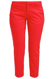 black friday banana republic banana republic women clothing trousers u0026 leggings online shop 59