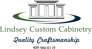contact us by phone lindsey custom cabinetry