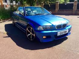 100 2004 bmw 325ci coupe owners manual bmw 3 series e46