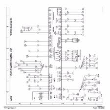 profibus wiring diagram diagram collections wiring diagram
