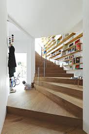 Home Library Design Uk 100 Home Library Design Uk All Desks Wayfair Uk Cuuba