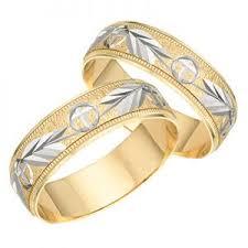 christian wedding bands men s christian wedding bands