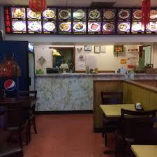 Family Garden Chinese Restaurant - green garden chinese 3941 e market st york pa restaurant