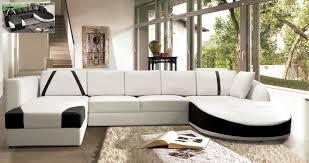 canapé avec méridienne canapé angle en cuir vachette blanc canapé gamme canapé d angle de