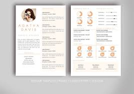 templates for resumes microsoft word template 7 free word templates itinerary template sle ms plane
