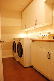 laundry room tell all about our