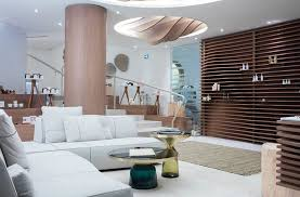 how to start an interior design business from home interior design ideas home