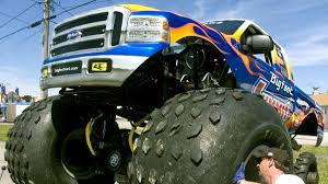 bloomsburg monster truck show saturday monster jam shows cancelled nbc connecticut