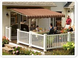 Sunair Retractable Awnings Retractable Awning Cost Crafts Home