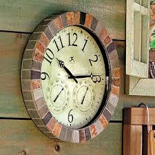 100 ballard designs outdoor 195 best patterns images on ballard designs outdoor slate indoor outdoor clock ballard designs need for the new