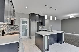 Madsen Overhead Doors by Re Max Real Estate North Edmonton U0027s Listings Re Max Real Estate