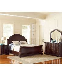 Mirrored Bedroom Sets Charming Modest Macy Bedroom Sets On Sale Mirrored Bedroom