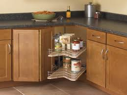 furniture super corner cabinet lazy susan for pretty kitchen pull out corner cabinet lazy susan with 2 tier for kitchen furniture ideas