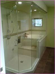 Bathtub Soaking Japanese Soaking Tub Shower U2026 Pinteres U2026