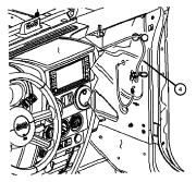 2008 jeep wrangler jk electrical wiring diagram schematics harness