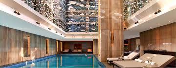 5 star luxury hotel u0026 resort in istanbul raffles istanbul