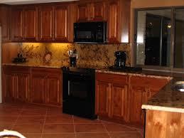 Haas Kitchen Cabinets Cinnamon Oak Kitchen Cabinets U2013 Quicua Com