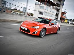 cars toyota toyota gt 86 2013 pictures information u0026 specs