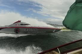 game on key west 2015 superboat international world championship