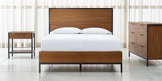 bedroom furniture discounts promo code bedroom sets crate and barrel