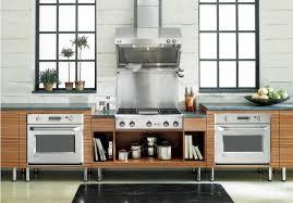 kitchen design details ge monogram where details make a statement in the kitchen