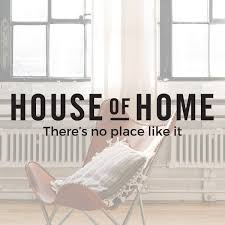 home design brand home design brand home design inspirations