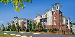 1 bedroom apartments in fairfax va 20 best 1 bedroom apartments in fairfax va with pics