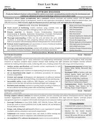Life Coach Resume Sample by Premium Resume Writing Services Executive Resume Writing