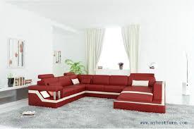 Sofa Furniture Sale by Online Get Cheap Top Grain Leather Furniture Sale Aliexpress Com