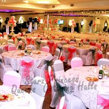 wedding halls for rent wedding halls in wedding halls for rent