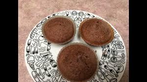 ikea chocolate muffin mix season 2 episode 1