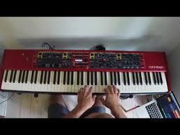 ukulele keyboard tutorial real love ukulele chords hillsong young free khmer chords