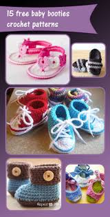 crochet halloween wreath 2166 best crochet images on pinterest crochet food knit crochet
