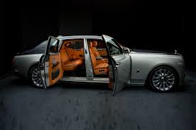 roll royce inside 2018 rolls royce phantom msrp rolls throughout 2018 rolls royce