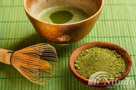 Teh Matcha 9 daerah di jepang kaya akan teh part 1 niindo
