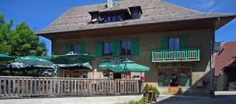 chambre de commerce d annecy commerce à vendre en rhone alpes savoie annecy hotel bar lic iv