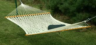 sleeping in a hammock 3 tips to have a good night u0027s sleep