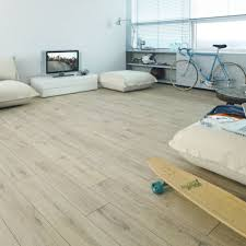 Wood Laminate Flooring Uk Premier Elite Sand Oak 8mm Laminate Flooring V Groove Ac4 1 99m2