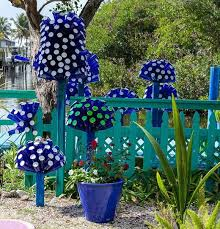 astounding garden decorating ideas on a budget easy diy projects