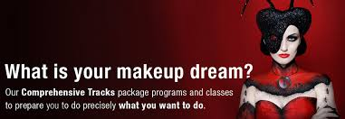 Los Angeles Makeup Schools Hollywood U0027s Professional Makeup Cinema Makeup