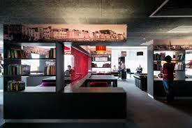 Google Office Dublin Google Hq