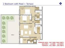 sqm to sqft mudon views apartments by dubai properties 97145538725