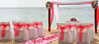combien coã te un mariage combien coûte un mariage sur une plage déserte ile maurice