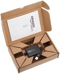 amazon black friday deals on little me brand amazon com amazonbasics 4 port usb 2 0 ultra mini hub electronics