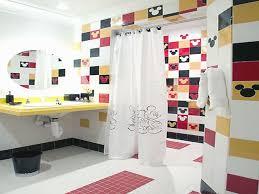 mickey mouse bathroom ideas bathroom disney bathroom decor lovely mickey mouse bathroom decor