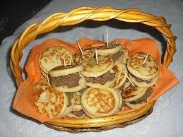 site de cuisine marocaine en arabe recette de cuisine algerienne recettes marocaine tunisienne arabe