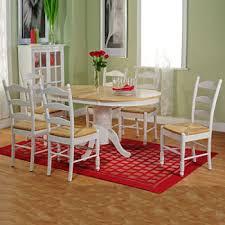 dining room furniture u0026 kitchen furniture