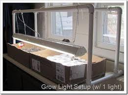 best grow lights for vegetables 28 best grow light images on pinterest grow lights indoor