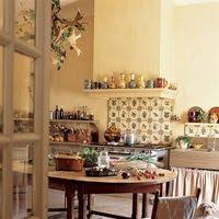 pictures rustic country decor ideas free home designs photos