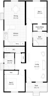 Clarence House Floor Plan Tamar Clarence Lifestyle Village Welcome To You New Way Of Living